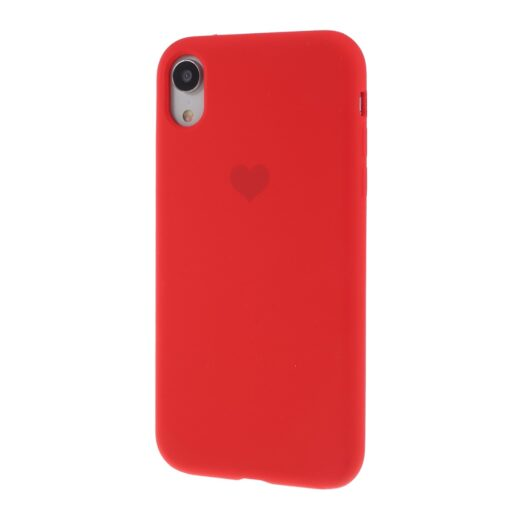 iPhone XR ümbris 101115911A 2 09 19