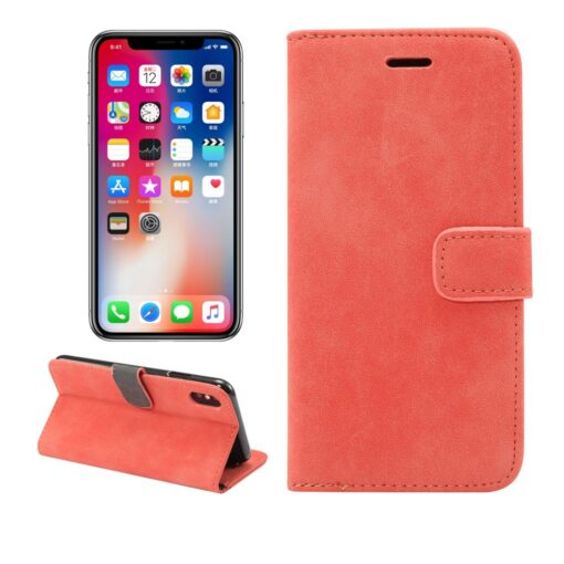 iPhone XS Max ümbris 101112701C 1 09 19
