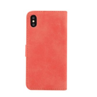 iPhone XS Max ümbris 101112701C 3 09 19