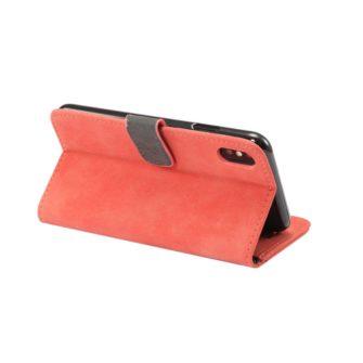 iPhone XS Max ümbris 101112701C 5 09 19