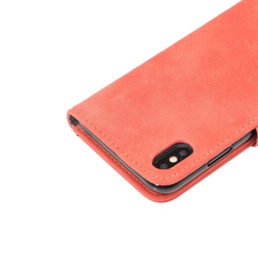 iPhone XS Max ümbris 101112701C 7 09 19