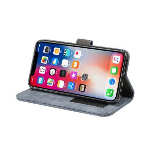 iPhone XS Max ümbris 101112701D 6 09 19