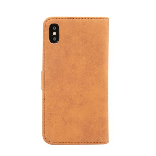 iPhone XS Max ümbris 101112701E 3 09 19