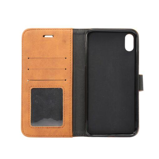 iPhone XS Max ümbris 101112701E 4 09 19