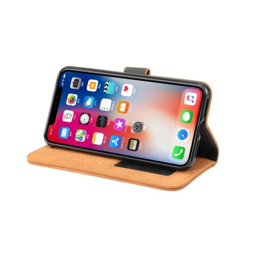 iPhone XS Max ümbris 101112701E 6 09 19