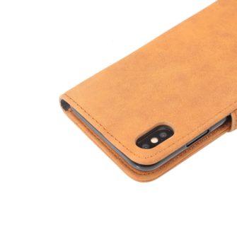 iPhone XS Max ümbris 101112701E 7 09 19