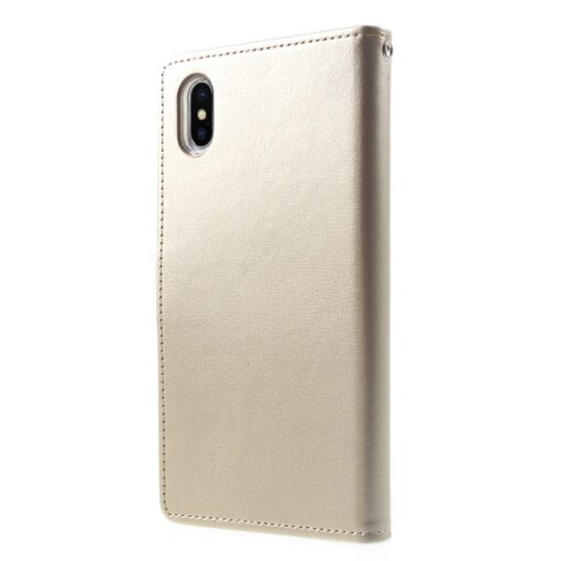 iPhone XS Max ümbris 101112913E 2 09 19