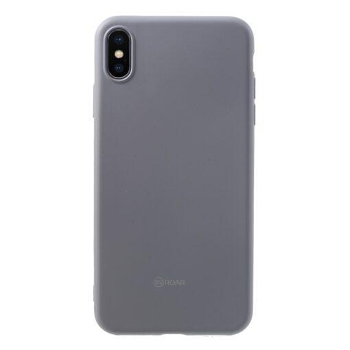 iPhone XS Max ümbris 101112992C 1 09 19