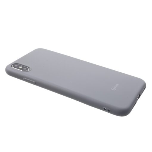iPhone XS Max ümbris 101112992C 4 09 19