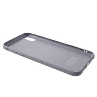iPhone XS Max ümbris 101112992C 5 09 19