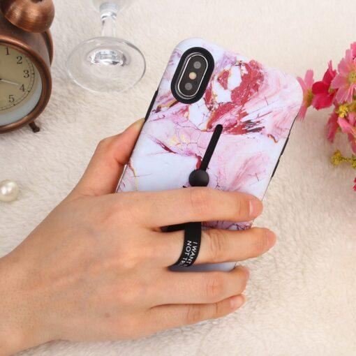 iPhone XS Max ümbris 101113161E 7 09 19