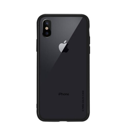 iPhone XS Max ümbris 101113624A 1 09 19