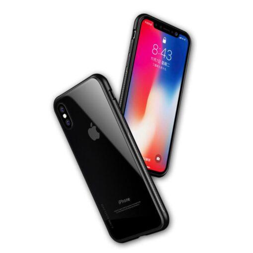 iPhone XS Max ümbris 101113624A 2 09 19