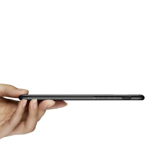 iPhone XS Max ümbris 101113624A 4 09 19