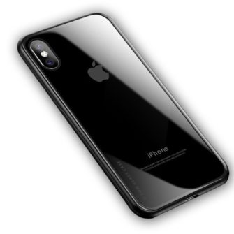 iPhone XS Max ümbris 101113624A 5 09 19