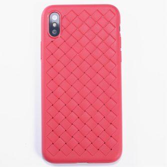 iPhone XS Max ümbris 101113647B 4 09 19