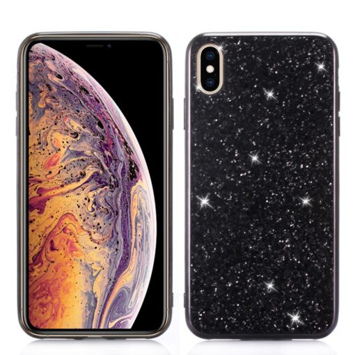 iPhone XS Max ümbris 101113790A 1 09 19