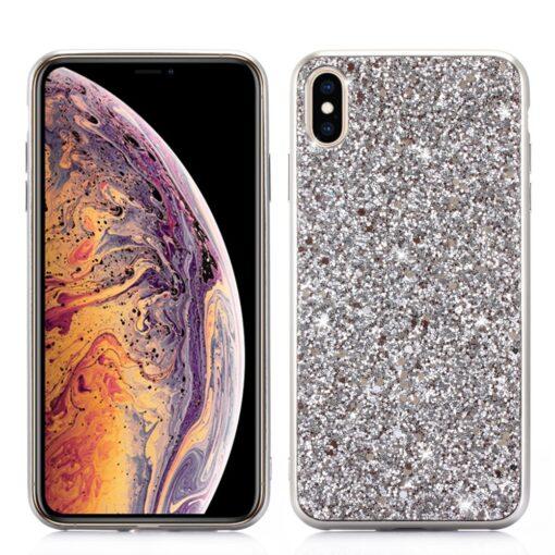 iPhone XS Max ümbris 101113790B 1 09 19