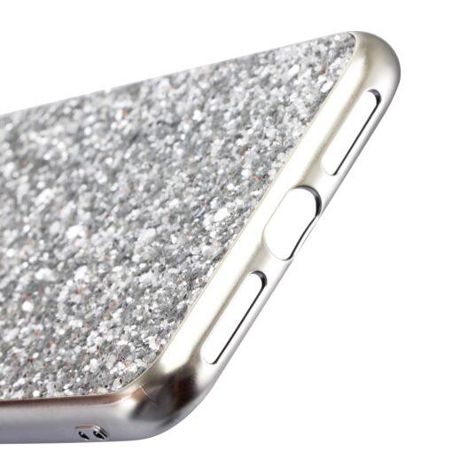iPhone XS Max ümbris 101113790B 2 09 19
