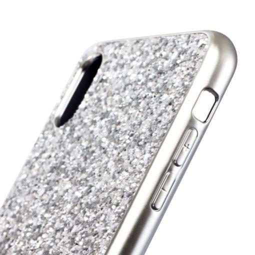 iPhone XS Max ümbris 101113790B 3 09 19