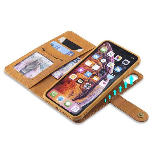 iPhone XS Max ümbris 101114770C 7 09 19