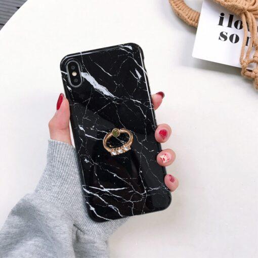 iPhone XS Max ümbris 101114795B 1 09 19
