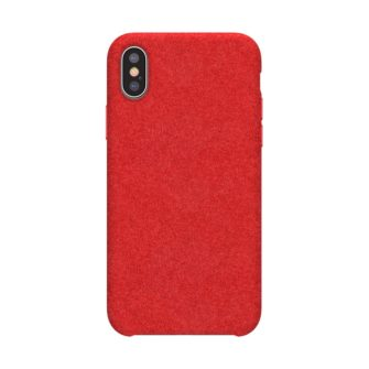 iPhone XS Max ümbris 101115487C 2 09 19