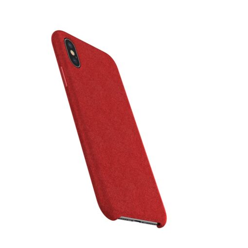 iPhone XS Max ümbris 101115487C 3 09 19