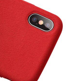 iPhone XS Max ümbris 101115487C 4 09 19