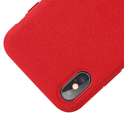 iPhone XS Max ümbris 101115487C 5 09 19