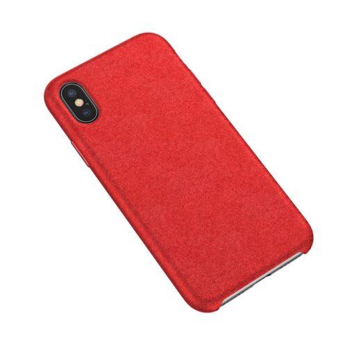 iPhone XS Max ümbris 101115487C 7 09 19
