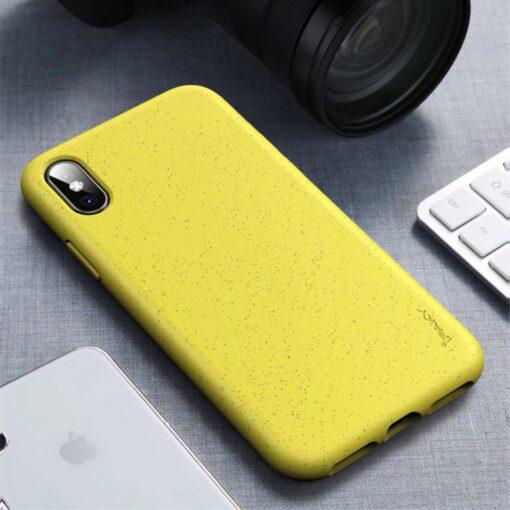 iPhone XS Max ümbris 101115644A 1 09 19