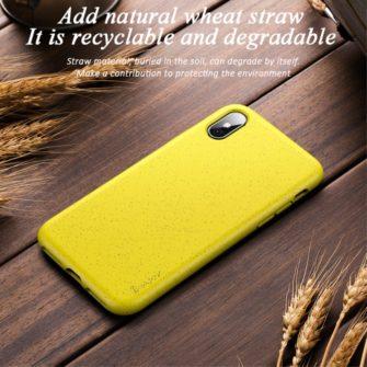 iPhone XS Max ümbris 101115644A 2 09 19