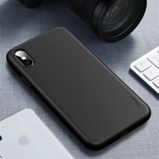 iPhone XS Max ümbris 101115644B 1 09 19