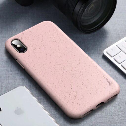 iPhone XS Max ümbris 101115644D 1 09 19