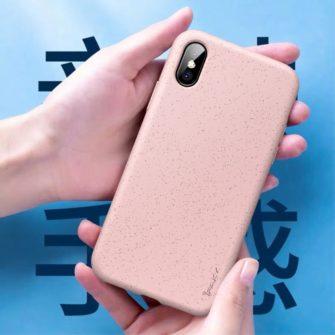 iPhone XS Max ümbris 101115644D 2 09 19