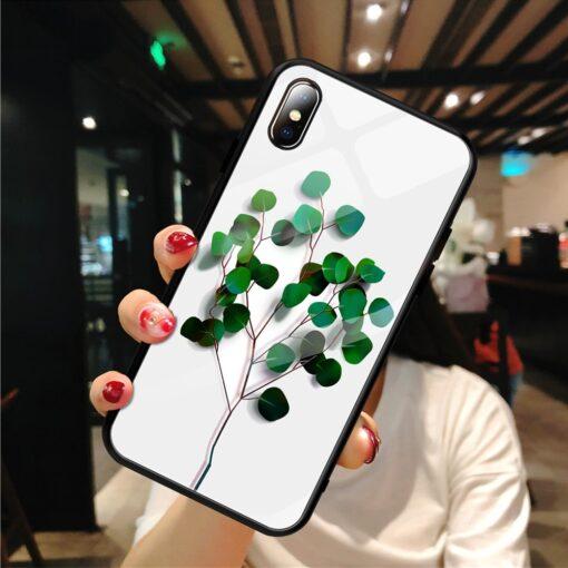 iPhone XS Max ümbris 101116380G 1 09 19