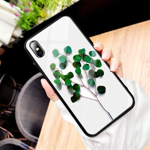 iPhone XS Max ümbris 101116380G 3 09 19