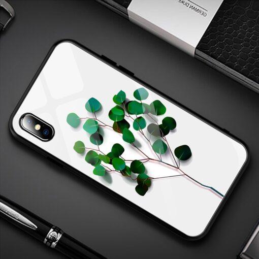 iPhone XS Max ümbris 101116380G 4 09 19