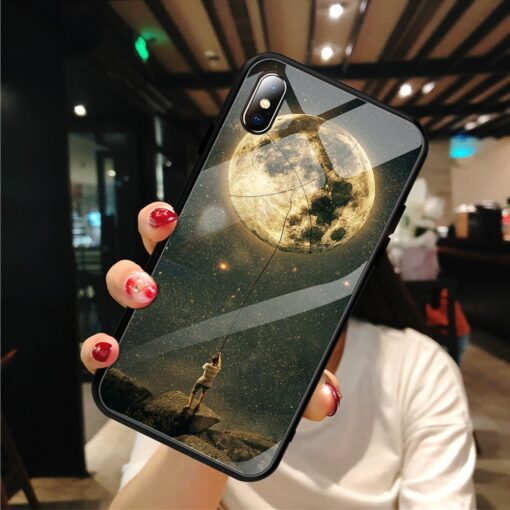 iPhone XS Max ümbris 101116380I 1 09 19
