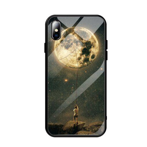 iPhone XS Max ümbris 101116380I 2 09 19