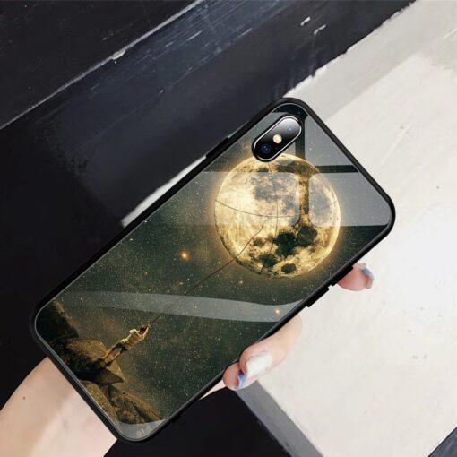 iPhone XS Max ümbris 101116380I 3 09 19