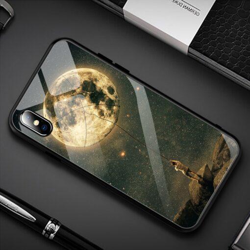 iPhone XS Max ümbris 101116380I 4 09 19