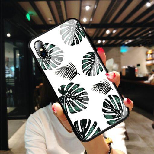iPhone XS Max ümbris 101116380M 1 09 19
