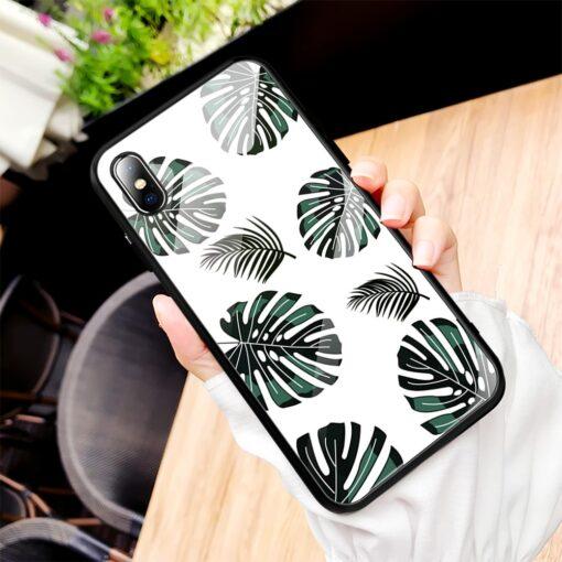 iPhone XS Max ümbris 101116380M 3 09 19