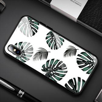 iPhone XS Max ümbris 101116380M 4 09 19