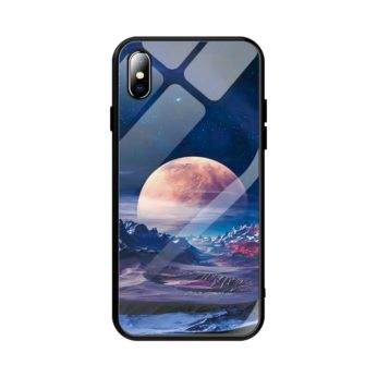 iPhone XS Max ümbris 101116380N 2 09 19