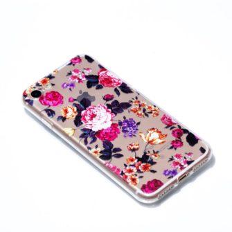 iphone 7 8 ümbris 101109646A 3 09 19