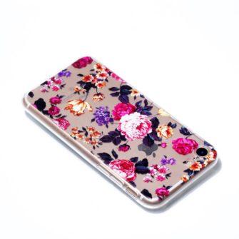 iphone 7 8 ümbris 101109646A 4 09 19