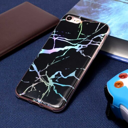 iphone 7 8 ümbris 101110418E 6 09 19